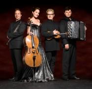 Quartetto Gelato
