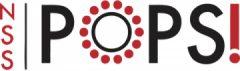 NSS-POPS-logo